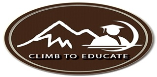 climb to educate