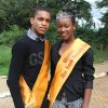 Mr & Miss DeKUT 2014