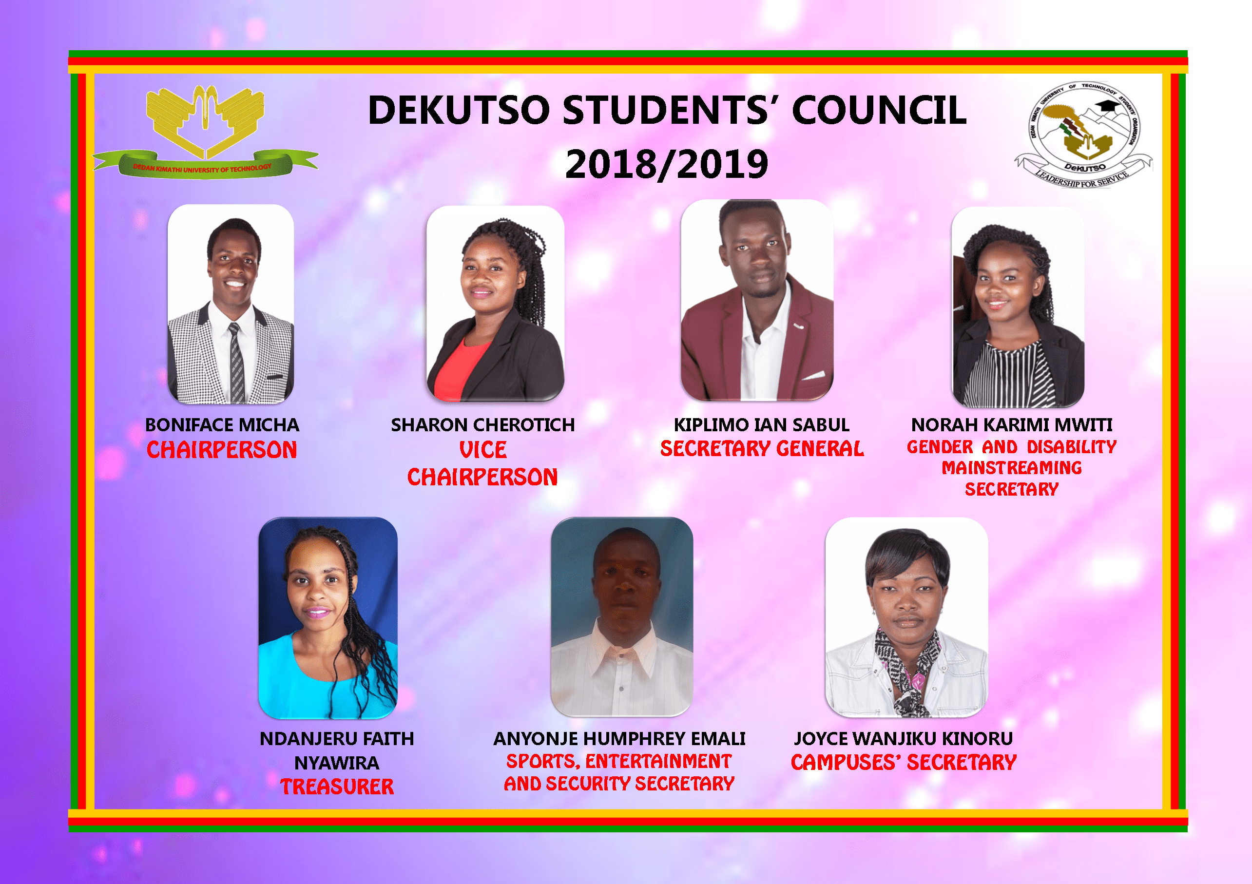 student council 2019 2020 min